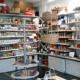 Weltladen Norderstedt | instore-commerce.com
