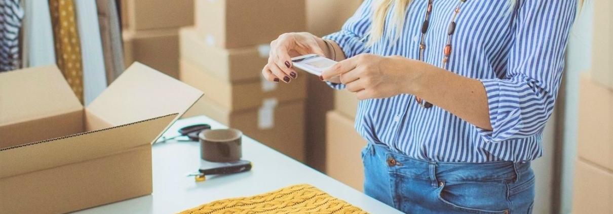 stayopen Initiative | instore-commerce.com